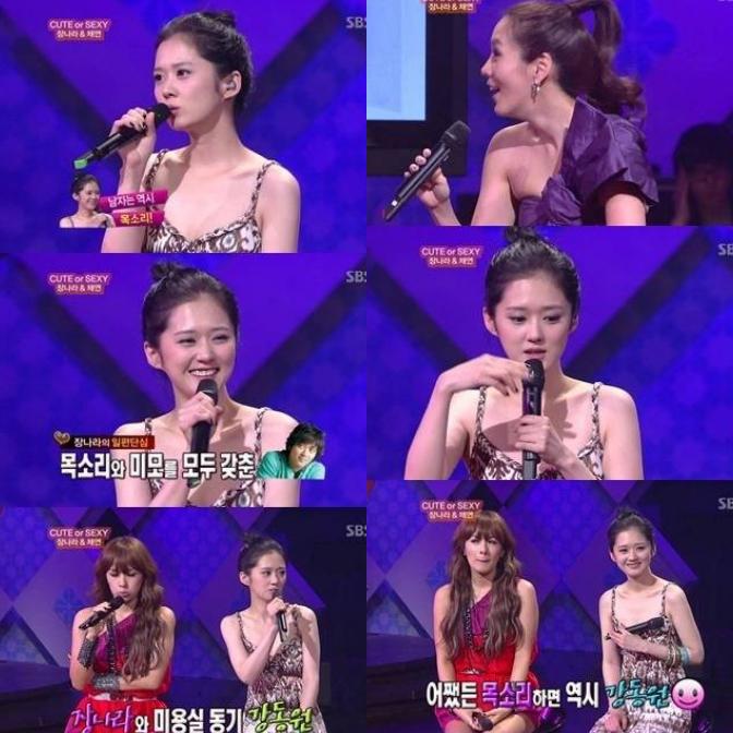 Tài tử được nhiều sao nữ chọn là hình mẫu lý tưởng nhất xứ Hàn: Từ Suzy cho đến mẹ Kim Tan đều mê mẩn - Ảnh 13.