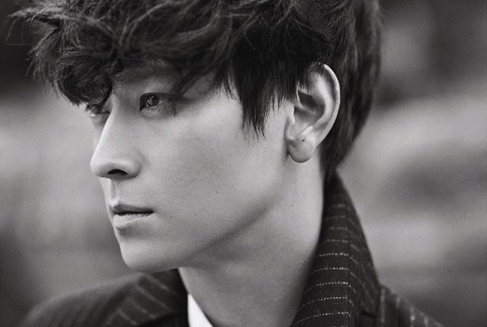 Tài tử được nhiều sao nữ chọn là hình mẫu lý tưởng nhất xứ Hàn: Từ Suzy cho đến mẹ Kim Tan đều mê mẩn - Ảnh 22.