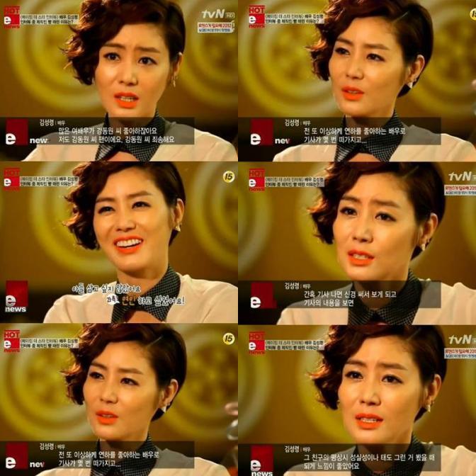 Tài tử được nhiều sao nữ chọn là hình mẫu lý tưởng nhất xứ Hàn: Từ Suzy cho đến mẹ Kim Tan đều mê mẩn - Ảnh 18.