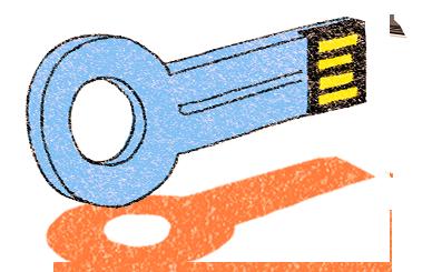 Ba chìa khóa để tự mỗi người khai mở óc sáng tạo của mình - Ảnh 7.