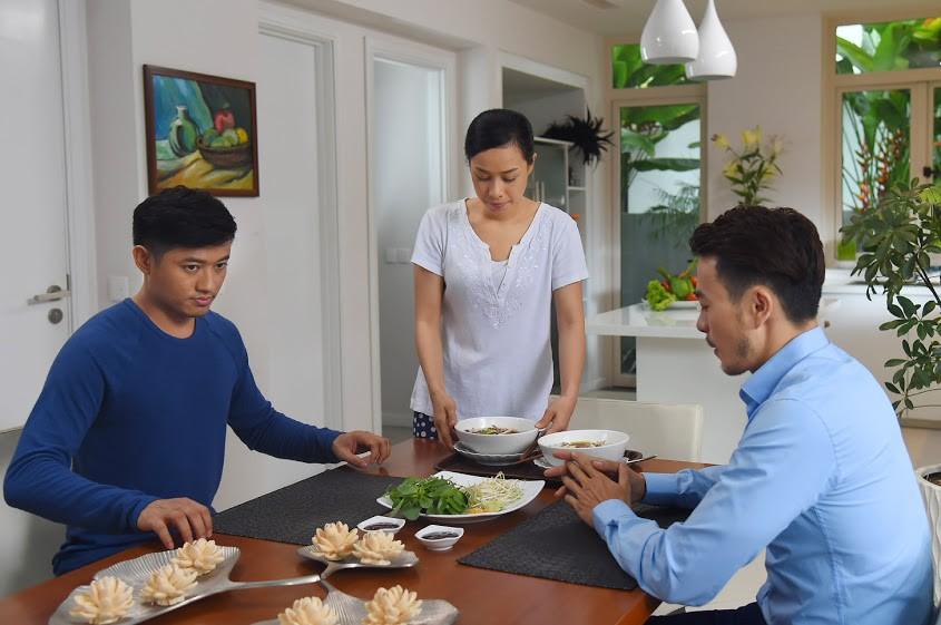 Sau 14 năm, chàng gay tình đầu Trương Thanh Long vẫn đem lòng đơn phương trai thẳng - Ảnh 7.