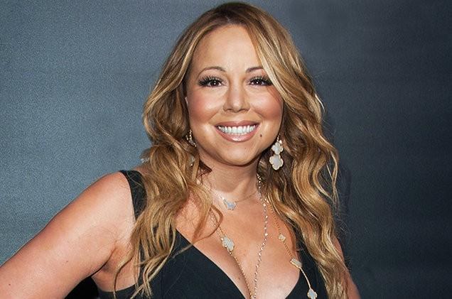 Từ No.35 vụt lên No.3 Hot 100, đây là hit giúp Bruno Mars san bằng kỷ lục với Mariah Carey và Beyoncé - Ảnh 2.