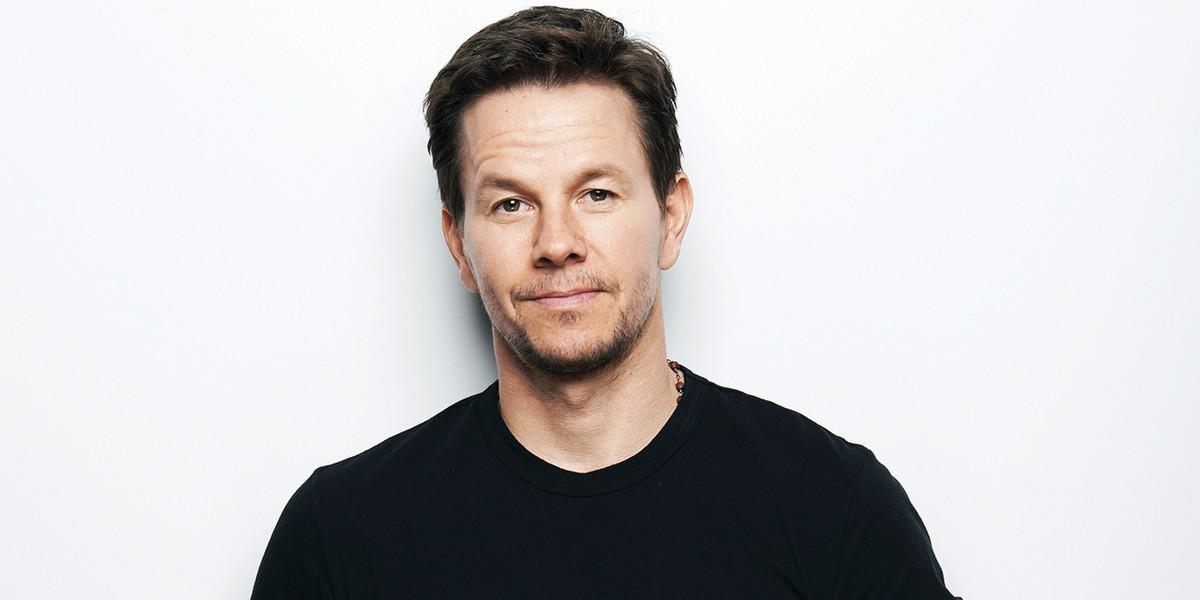 Sau scandal chênh lệch cát-xê, Mark Wahlberg quyên 1,5 triệu đô