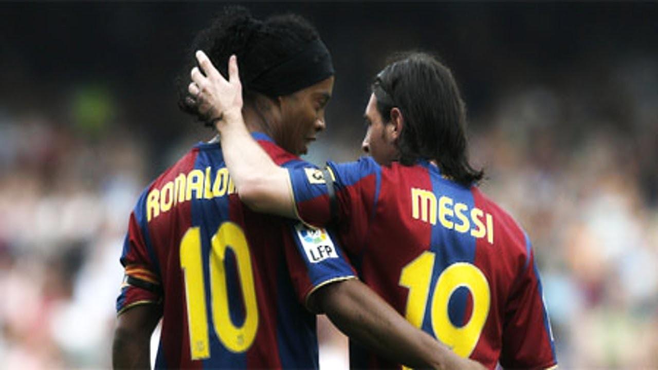 Toàn cảnh giao dịch thế kỷ giữa Barca và Coutinho - Ảnh 3.