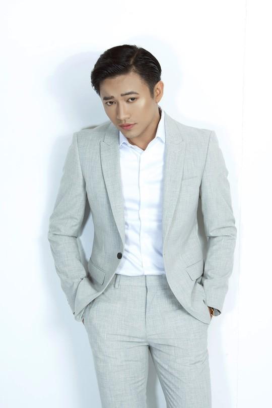 Quý Bình tiết lộ anh trai của Trường Giang đã xin lỗi, bức xúc vì danh hài vẫn im lặng - Ảnh 2.