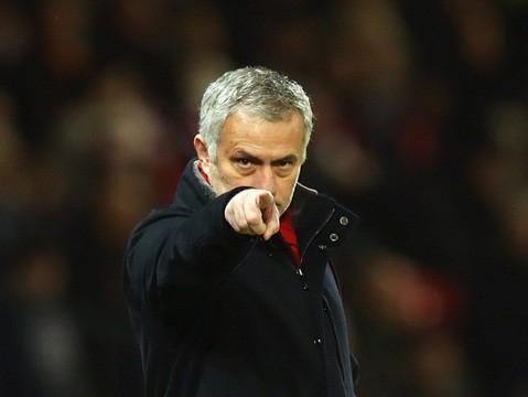 Antonio Conte: Mourinho mãi mãi là tiểu nhân, đạo đức giả, thuộc phường hạ đẳng - Ảnh 3.