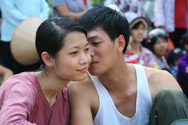 Thương nhớ ở ai: Bốc đồng và hết lòng như trai làng Đông, xem phụ nữ còn hơn cả thế giới! - Ảnh 3.