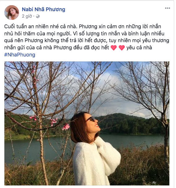 nhaphuong-1516517682122.png