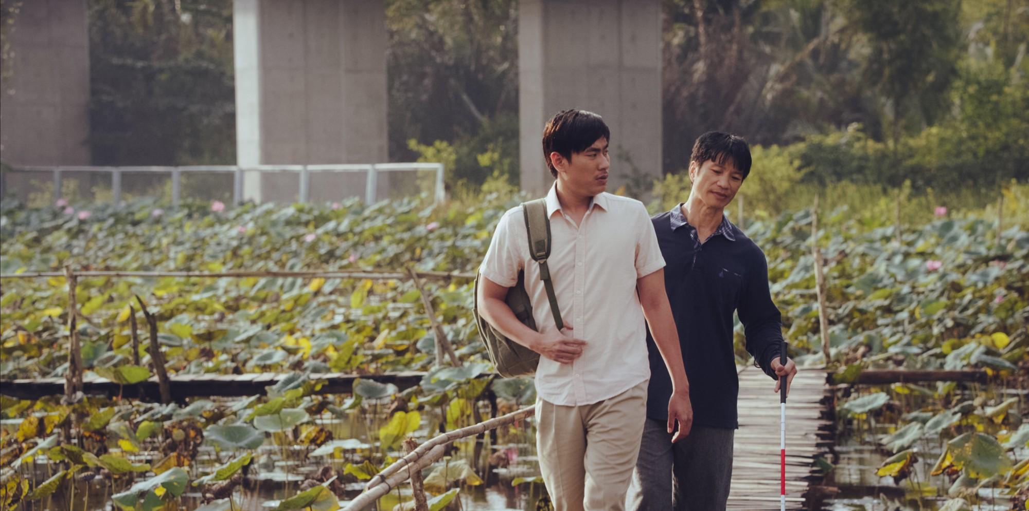 Hoài Linh, Ngô Thanh Vân, Trường Giang và Kiều Minh Tuấn: Đại chiến phim Tết 2018 đã được châm ngòi! - Ảnh 9.