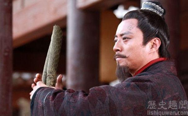 Nếu Tống Giang xưng đế, 108 vị anh hùng Lương Sơn Bạc sẽ có kết cục ra sao? - Ảnh 1.