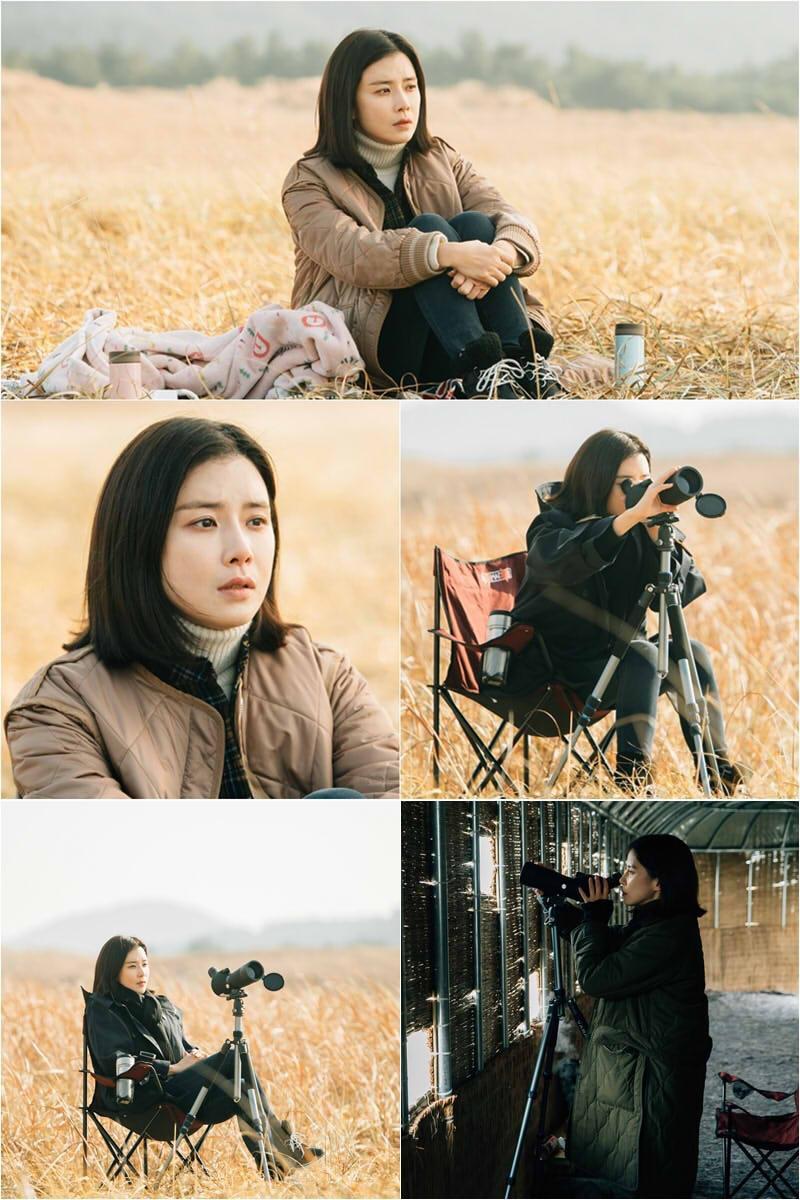 Điểm mặt 13 phim truyền hình Hàn Quốc được chờ đợi nhất trong năm 2018 - Ảnh 2.