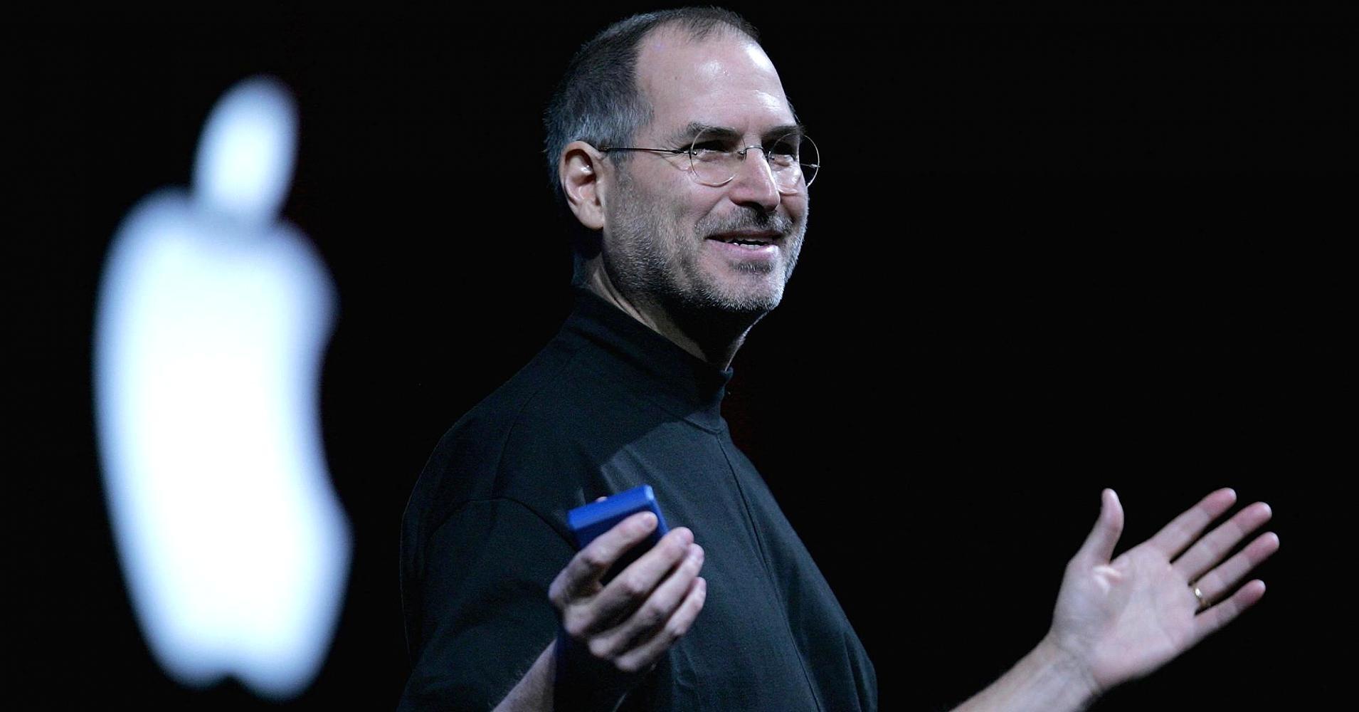 7 sếp lớn công nghệ này toàn nghỉ học để đi làm tỷ phú, nhưng đừng bắt chước họ nhé - Ảnh 2.