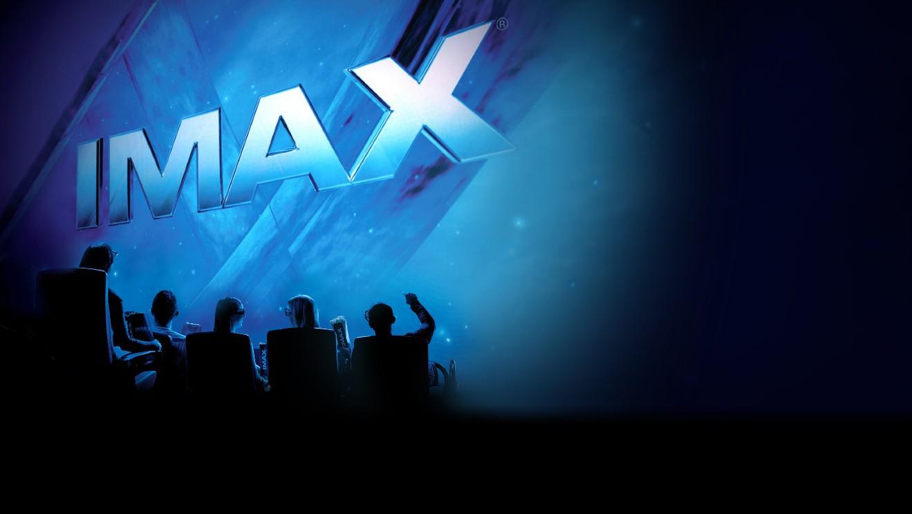 Điểm danh những siêu công nghệ chiếu phim tại Việt Nam - Ảnh 1.