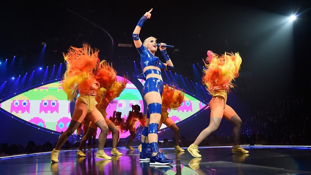 Dù xảy ra sự cố Ariana huỷ show nhưng Phillip Nguyễn vẫn không nản chí, tiếp tục mang Katy Perry về Việt Nam - Ảnh 2.