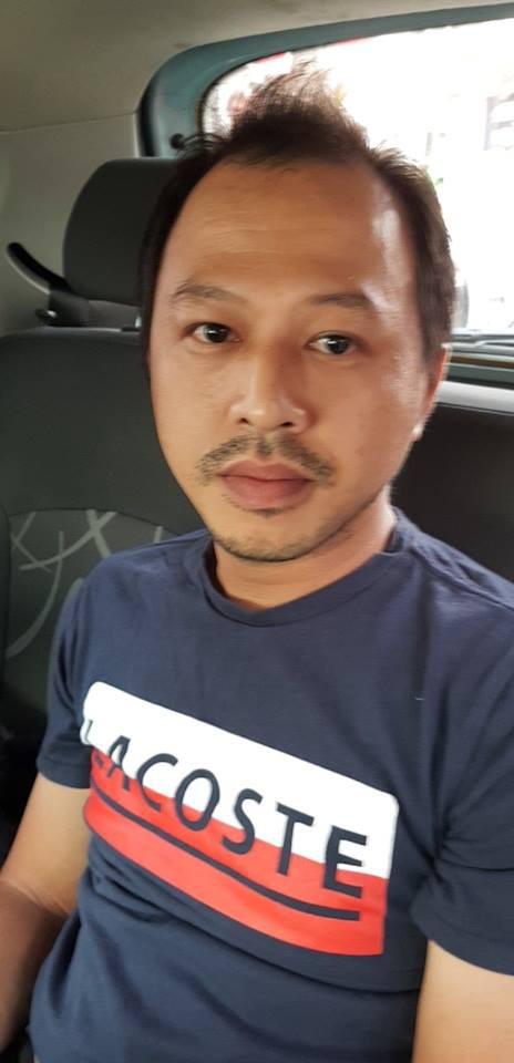 Bắt tài xế Uber dùng dao cướp tài sản cô gái ở Sài Gòn sau 6 giờ gây án - Ảnh 1.
