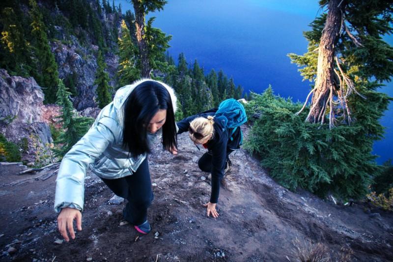 9 bài học thấm thía từ những chuyến du lịch: Điều quan trọng không nằm ở nơi ta đến mà là đi cùng với ai - Ảnh 1.