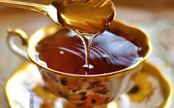 5 loại đồ uống gây hại tới sức khỏe nếu như uống vào sáng sớm - Ảnh 1.