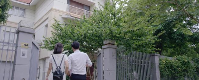 Trong 3 cặp đôi này, cặp nào đáng nhớ và ấn tượng nhất trên truyền hình Việt 2017? - Ảnh 2.