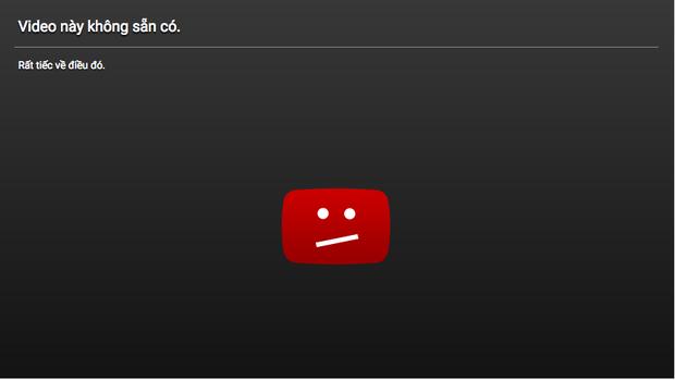 Chỉ vì vướng bản quyền, những MV này trở thành sản phẩm số nhọ nhất Vpop - Ảnh 5.