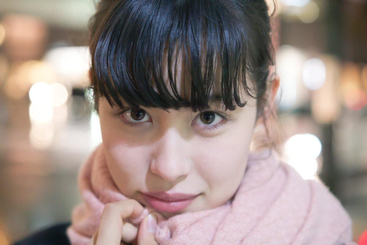 Đi 1 vòng Instagram mới thấy con gái Nhật bây giờ xinh hết phần người ta - Ảnh 2.