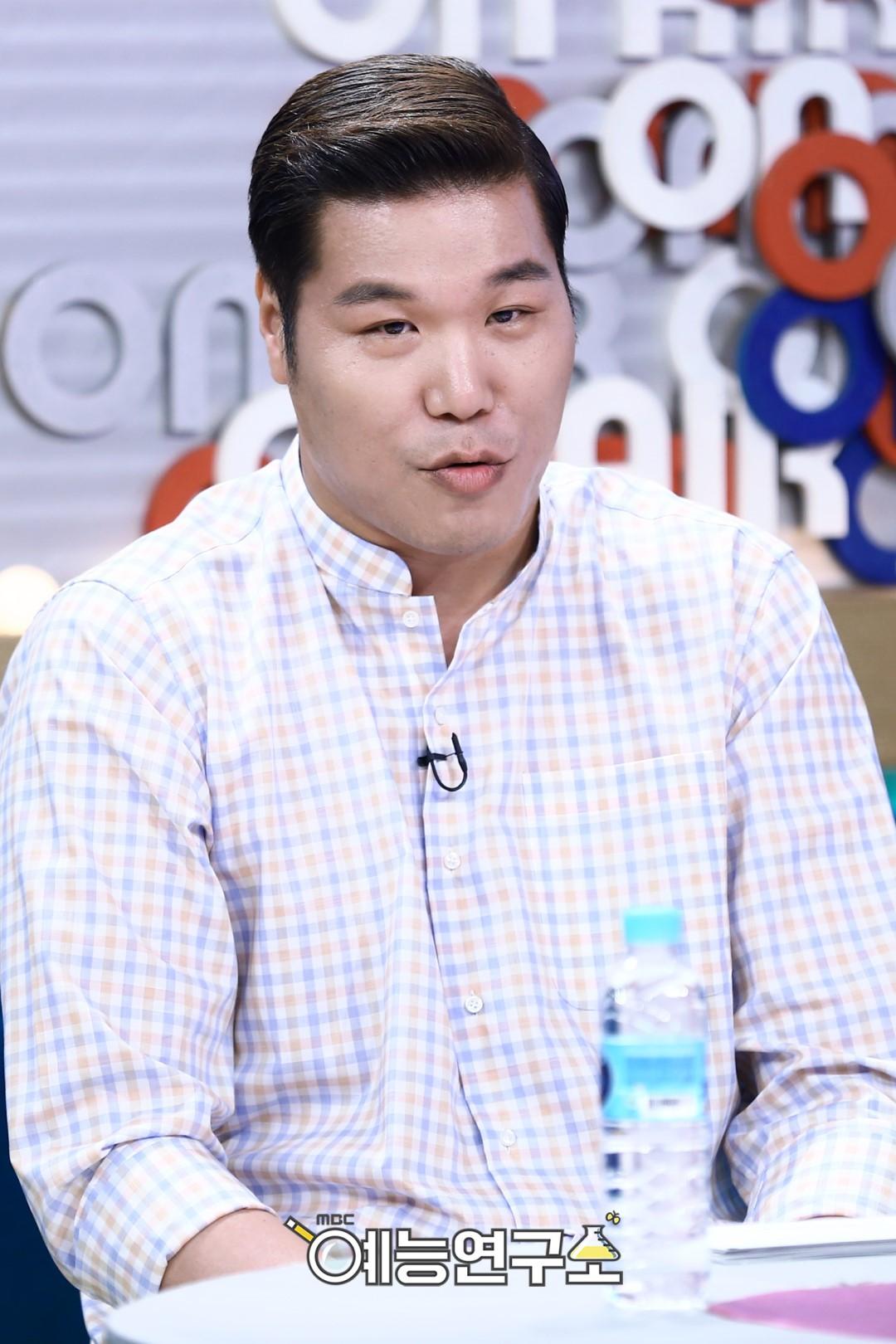 Với khối tài sản nghìn tỉ, Jeon Ji Hyun chễm chệ trong Top 10 đại gia bất động sản năm 2017 giữa 2 ông lớn showbiz - Ảnh 13.