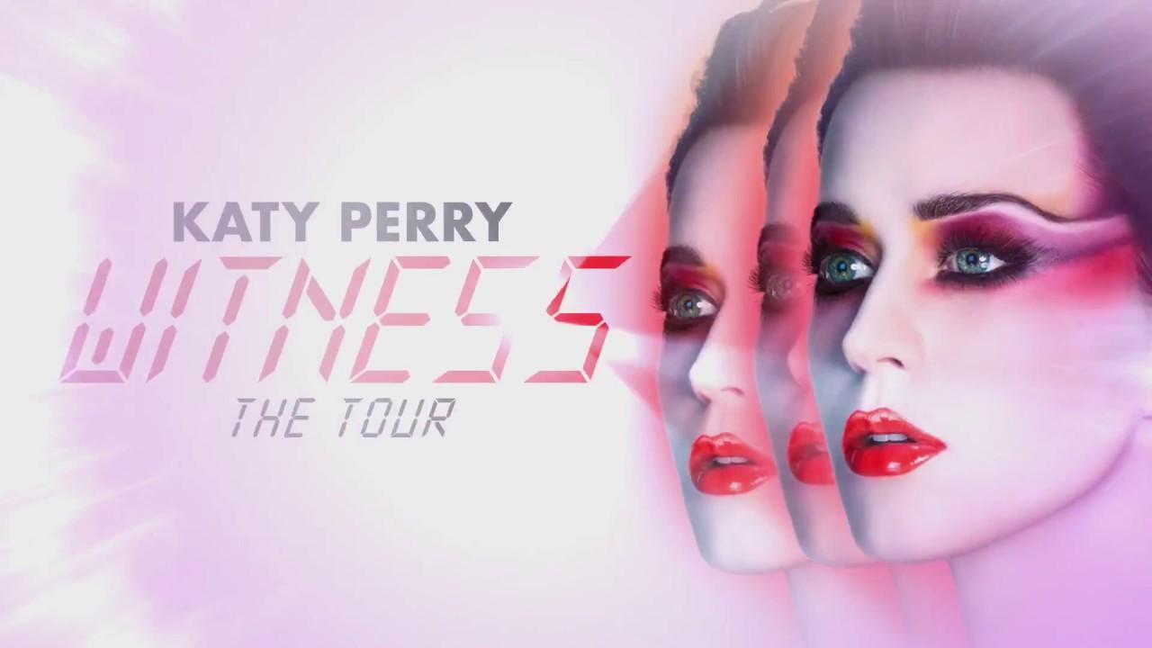Những thiệt thòi mà fan Việt có thể phải chịu khi Katy Perry mang tour diễn hoành tráng đến Việt Nam - Ảnh 1.