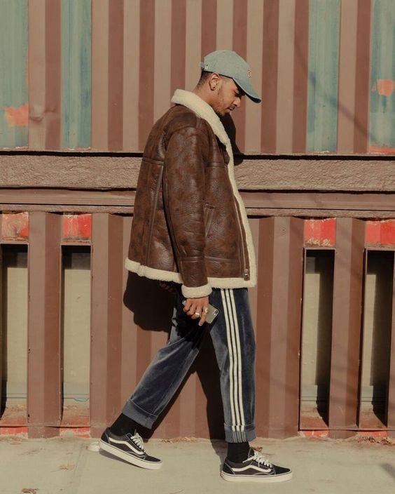 Top 9 xu hướng thời trang đường phố nổi bật nhất năm 2017 do tạp chí HYPEBEAST bình chọn - Ảnh 7.