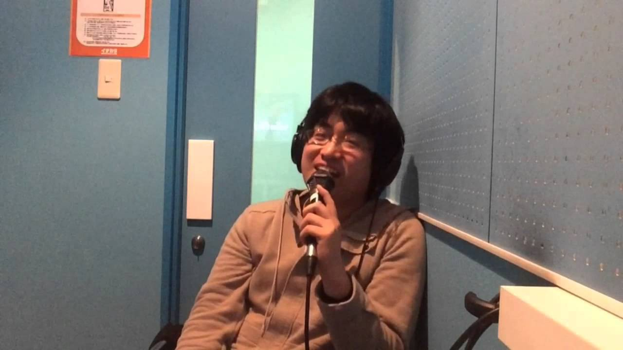 """Chuyện người trẻ thích sống một mình tại Hàn Quốc: Từ trào lưu trở thành một """"nền công nghiệp"""" - Ảnh 2."""