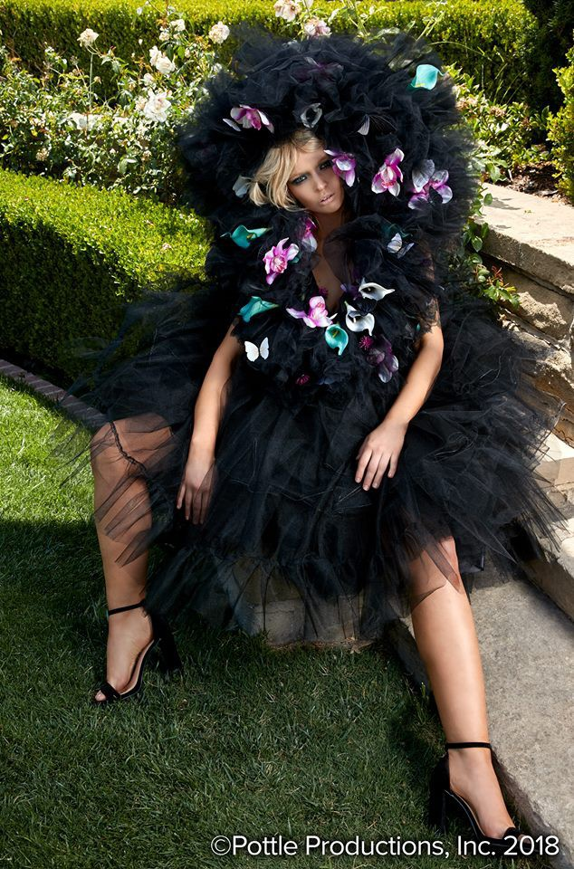 Trở lại ấn tượng, liệu Tyra Banks sẽ hồi sinh Next Top Mỹ thành công? - Ảnh 12.