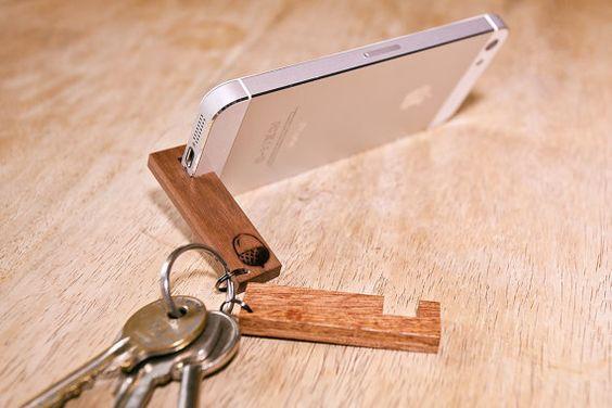 5 cách tự chế giá đỡ smartphone cực dễ, không lo livestream lộ hàng như Noo Phước Thịnh - Ảnh 8.