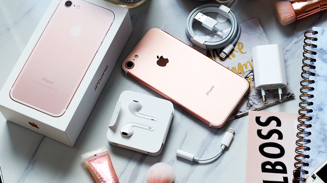 Top smartphone đáng mua tầm giá 10 đến 15 triệu hiện nay - Ảnh 3.