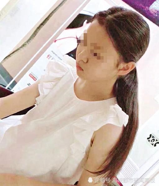 Không chịu làm bài tập hộ bạn, nữ sinh 15 tuổi bị đâm tử vong - Ảnh 1.