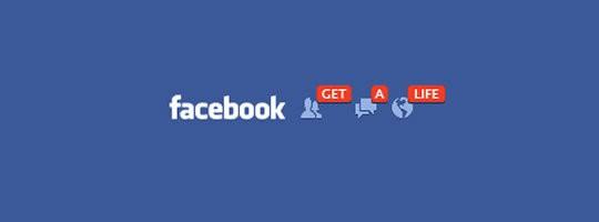Xóa app Facebook trên điện thoại của mình, tôi như sống một cuộc sống mới đầy quý giá và tự do - Ảnh 4.