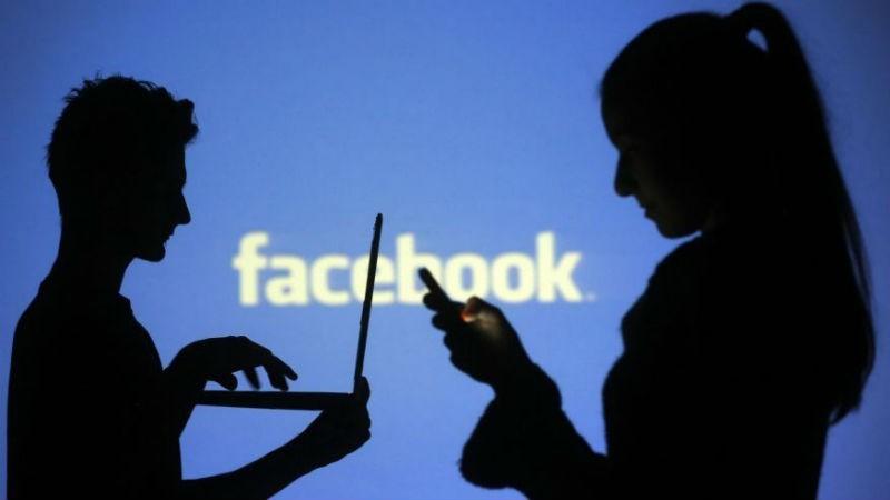 Xóa app Facebook trên điện thoại của mình, tôi như sống một cuộc sống mới đầy quý giá và tự do - Ảnh 3.