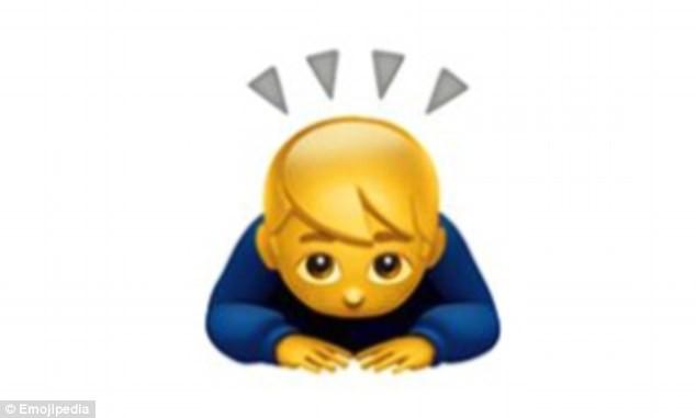 9 biểu tượng cảm xúc mà ai cũng hiểu lầm ý nghĩa dù nhắn tin liên tục hằng ngày - Ảnh 8.