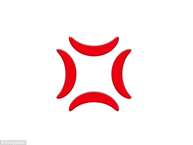 9 biểu tượng cảm xúc mà ai cũng hiểu lầm ý nghĩa dù nhắn tin liên tục hằng ngày - Ảnh 9.