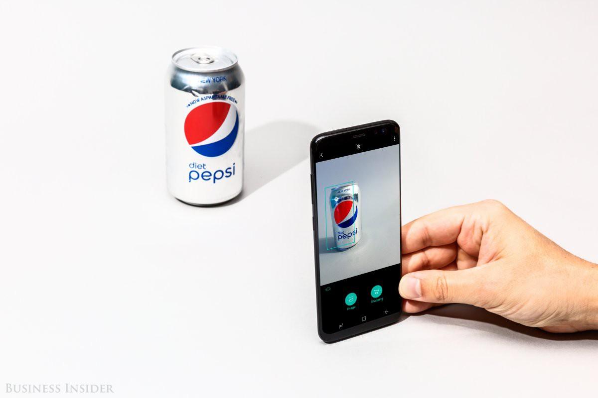 4 thông tin nóng hổi tiết lộ về Samsung Galaxy S9 ra mắt tháng sau - Ảnh 4.