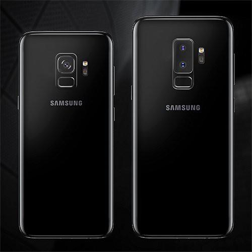 4 thông tin nóng hổi tiết lộ về Samsung Galaxy S9 ra mắt tháng sau - Ảnh 3.