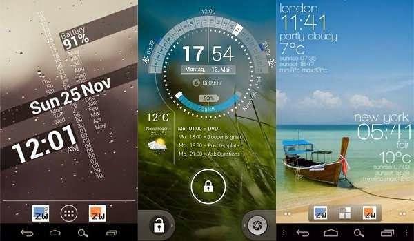 Đây là 5 điều iPhone đến nay vẫn cứ thua smartphone Android, xin chia buồn với fan Apple! - Ảnh 1.