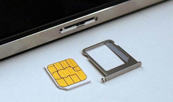 Đây là 5 điều iPhone đến nay vẫn cứ thua smartphone Android, xin chia buồn với fan Apple! - Ảnh 2.
