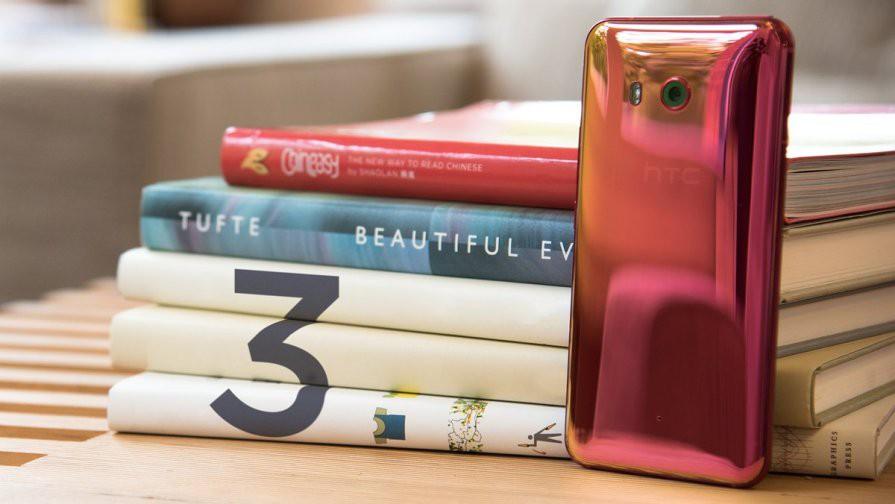 Top 5 smartphone màu sắc hiếm có khó tìm dành cho chị em diện Tết - Ảnh 7.