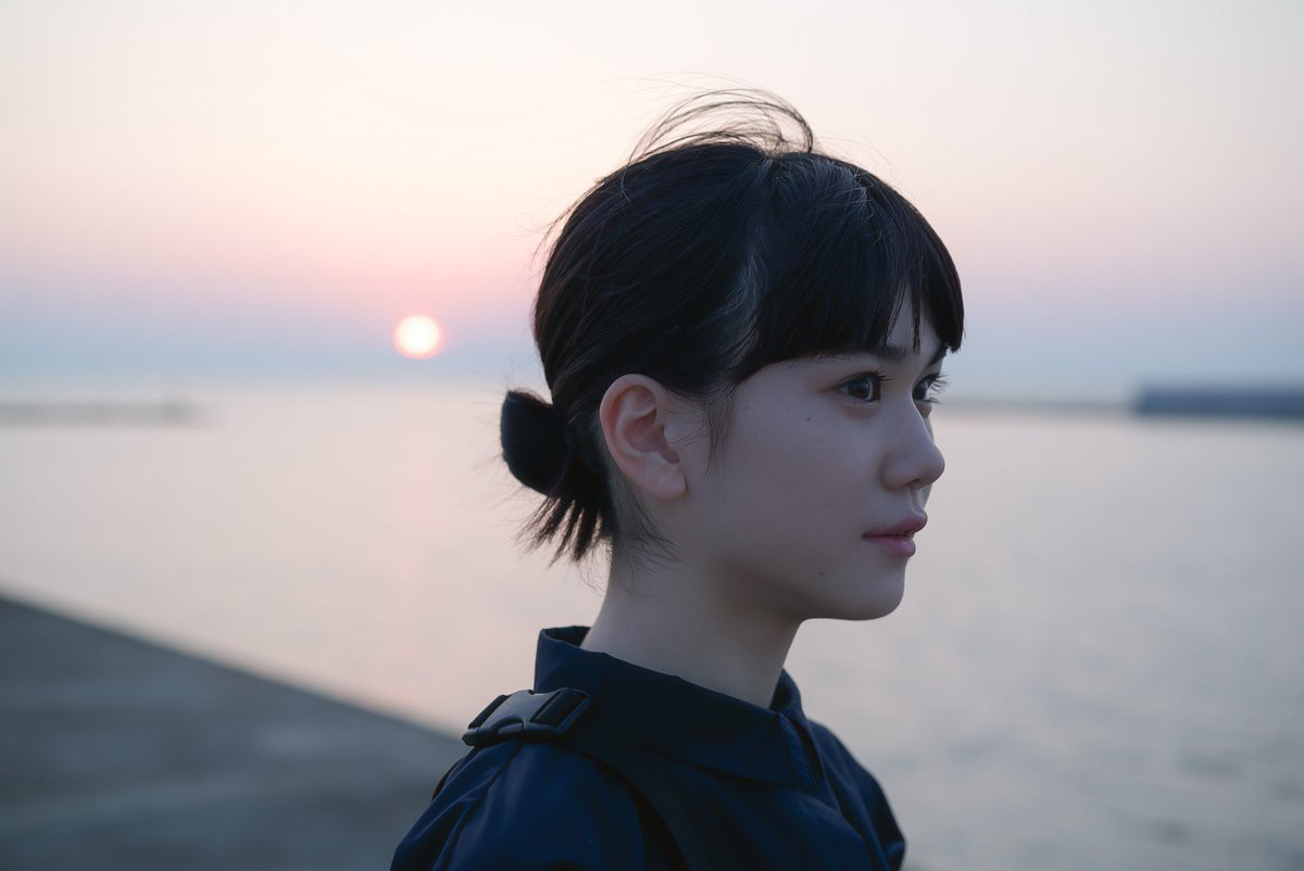 Đi 1 vòng Instagram mới thấy con gái Nhật bây giờ xinh hết phần người ta - Ảnh 12.