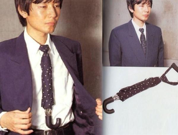 Cùng khám phá những phát minh độc đáo và kỳ quặc bạn chỉ có tìm được tại Nhật Bản - Ảnh 3.
