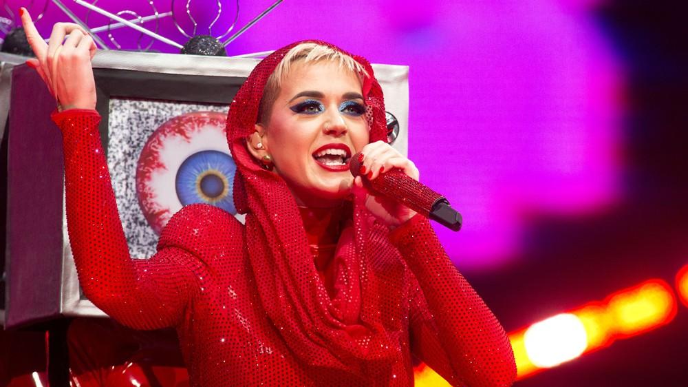 Dù xảy ra sự cố Ariana huỷ show nhưng Phillip Nguyễn vẫn không nản chí, tiếp tục mang Katy Perry về Việt Nam - Ảnh 3.