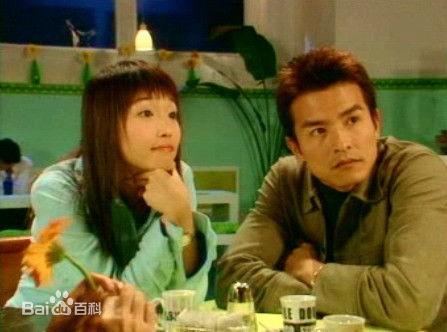 Ôn lại 8 lần sánh đôi của đôi vợ chồng Phạm Văn Phương - Lý Minh Thuận khiến ta nhớ mãi - Ảnh 3.
