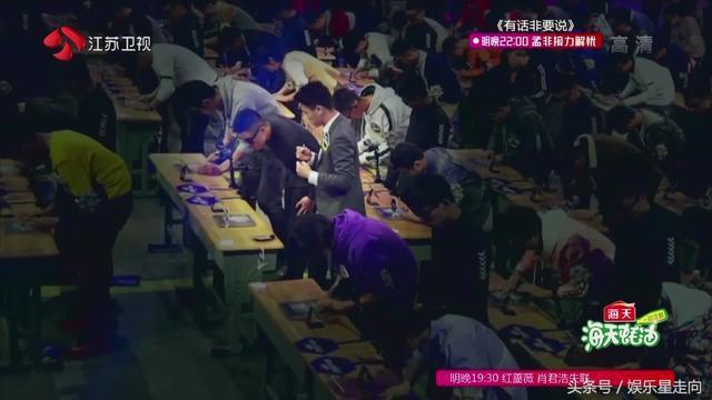 Con trai vua sòng bạc Macau: Soái ca nhà giàu, yêu toàn siêu mẫu, đánh bại 100 thiên tài toán học Trung Quốc - Ảnh 3.