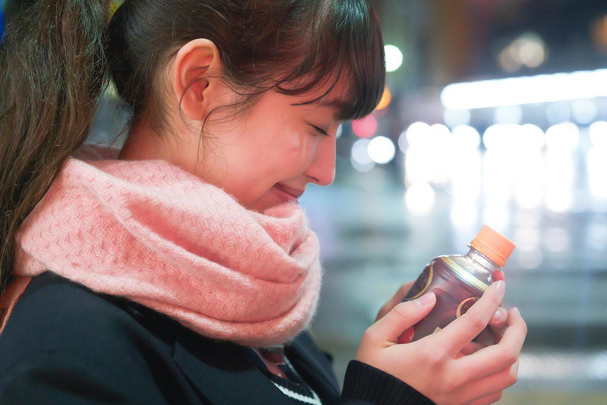 Đi 1 vòng Instagram mới thấy con gái Nhật bây giờ xinh hết phần người ta - Ảnh 3.