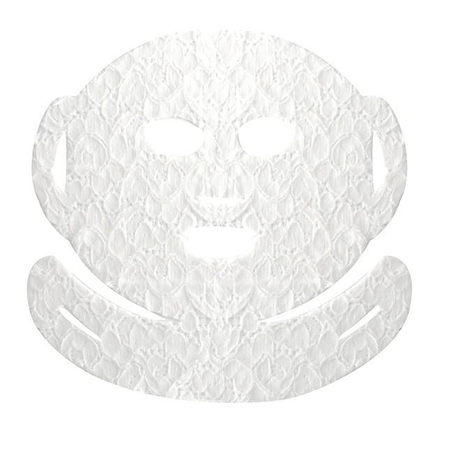 Mụn giảm sưng và cồi mụn được đẩy lên nhanh hơn nhờ 10 loại mặt nạ giấy này - Ảnh 21.
