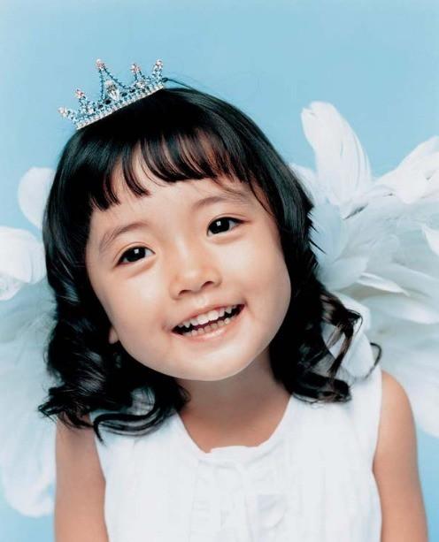Nam thanh nữ tú thần tượng thế hệ 2000: Ai sẽ là nhân tố đáng mong đợi nhất của làng giải trí xứ Hàn? - Ảnh 8.
