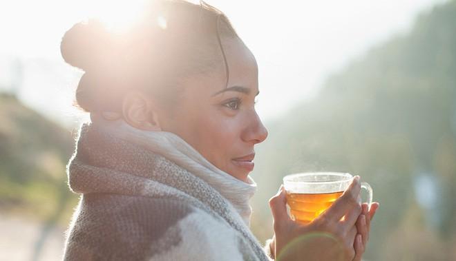 Trời thì lạnh mà bạn muốn giảm đi vài cân, đừng ngại ngần làm ngay những cách hay ho này - Ảnh 4.